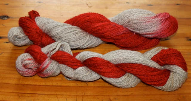 coug-skeins-wrapped