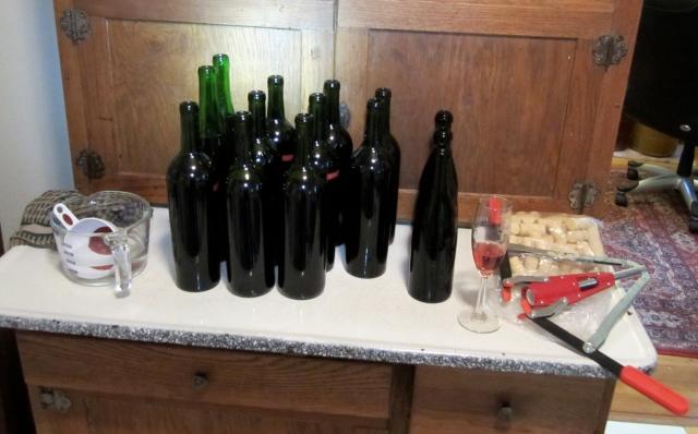island belle bottle