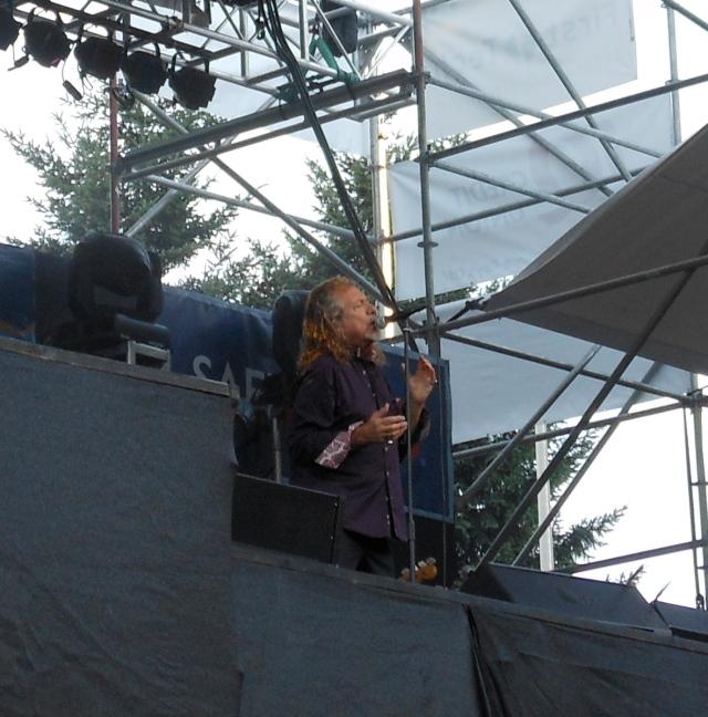 Robert Plant1