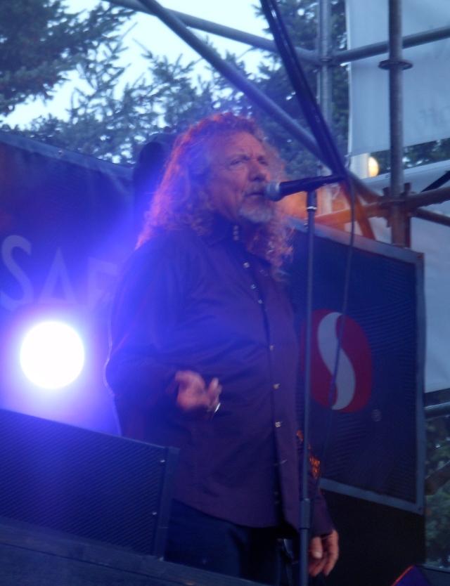 Robert Plant2