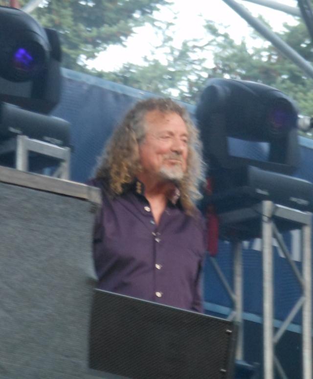 Robert Plant3