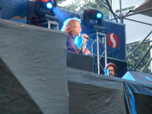 Robert Plant4