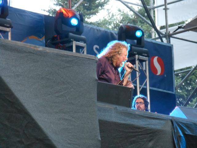 Robert Plant5