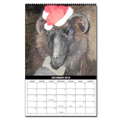 schoonover_farm_animal_vertical_wall_calendar
