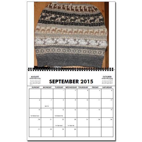 schoonover_farm_fiber_wall_calendar