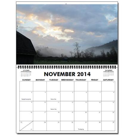 schoonover_farm_oversized_wall_calendar