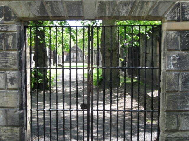 viewintocoventatnersprison