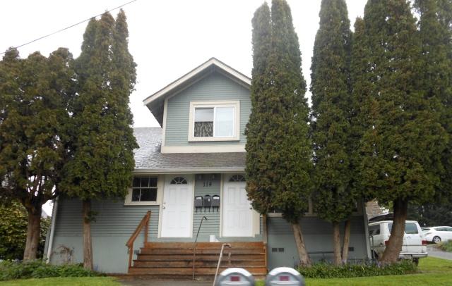 114 Pear Street in Olympia