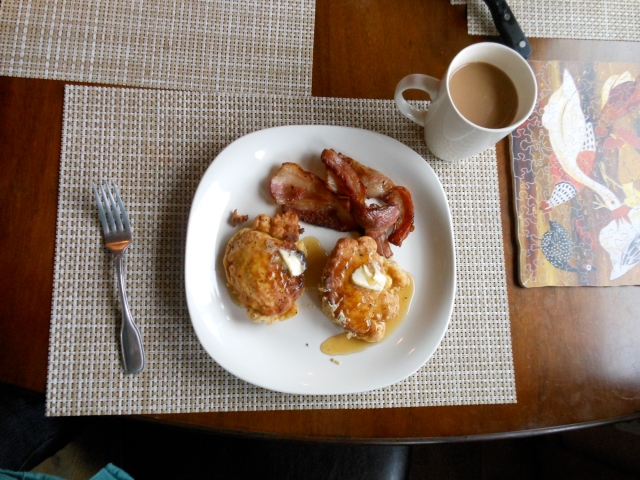 corn fritters_2