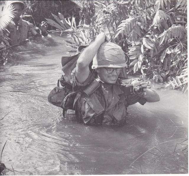Viet Nam Al