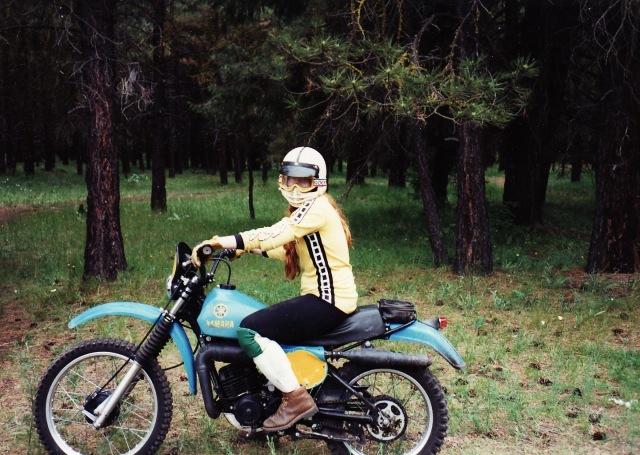 1981 donna on a yamahaIMG_0001