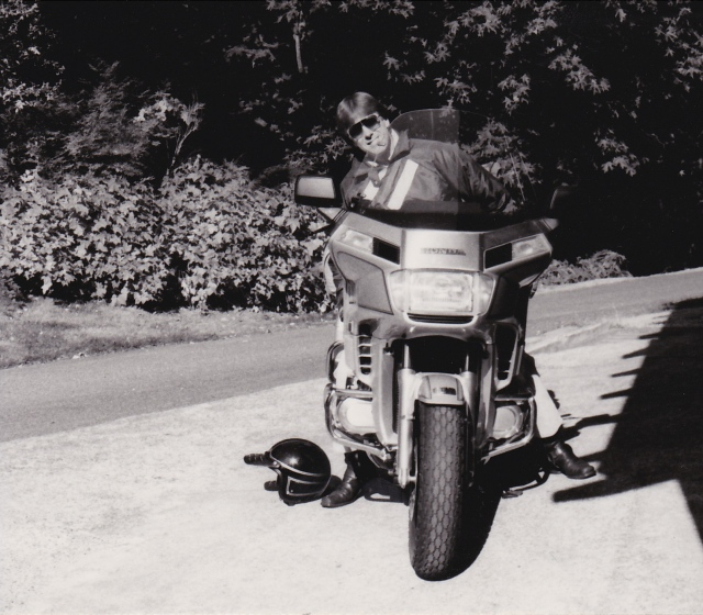 Dad on Goldwing_NEW