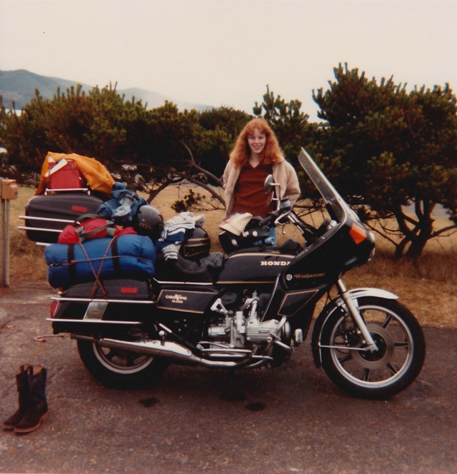 donna and goldwing.jpg_NEW
