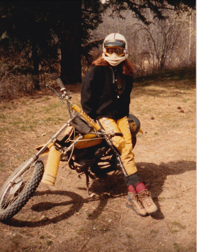 Donna on Yamaha.jpg_NEW