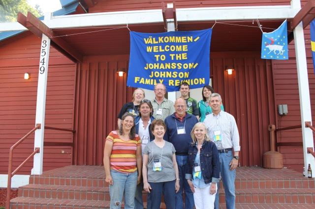 Emil family photo.jpg