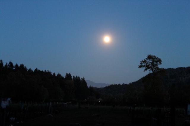 full-moon-over-jarman-prairie