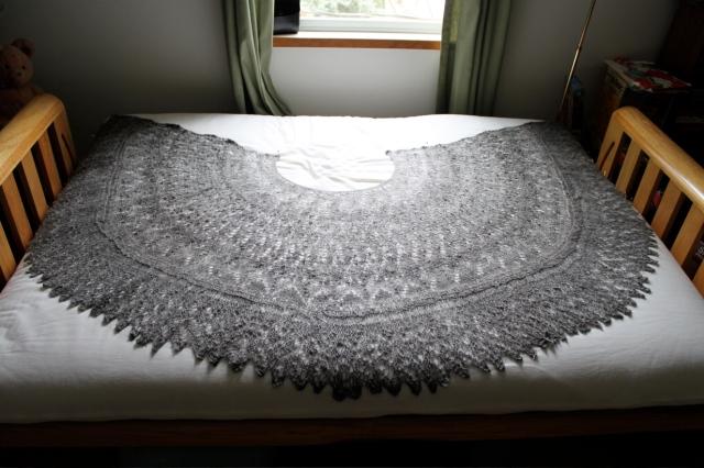 miracle-shawl-blocking
