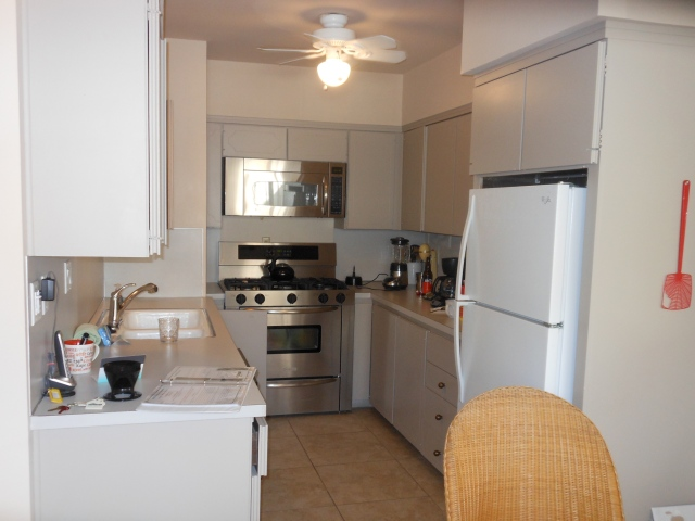 condo-kitchen