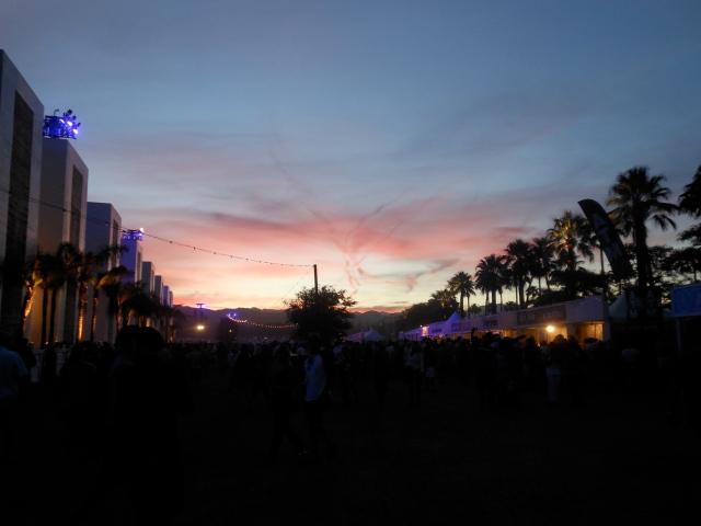 desert-trip-sunset