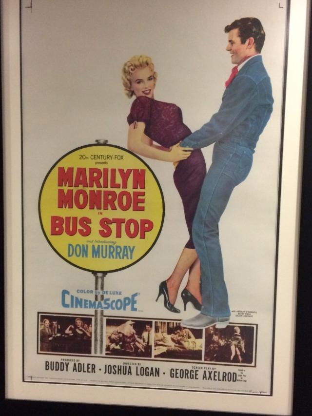 marilyn-monroe-poster
