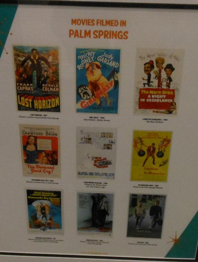 movies-filmed-in-palm-springs