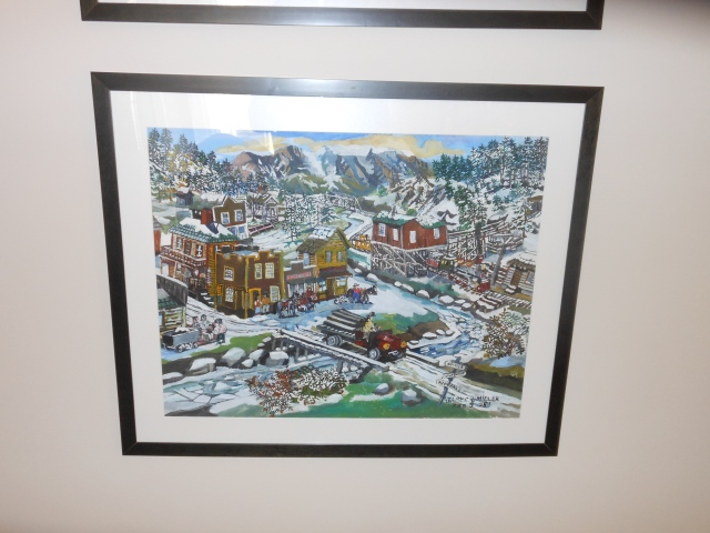 picture-on-wall-for-washington-mine
