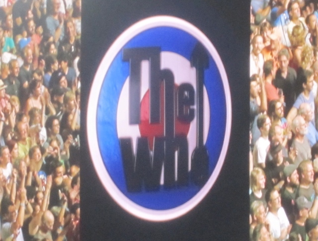 the-who-banner