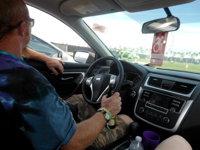 tom-in-car-at-desert-trip