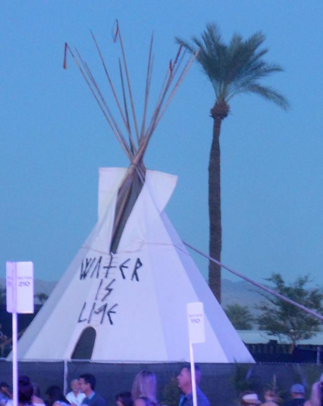 water-is-life-teepee