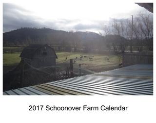 2017-schoonover-farm-calendar