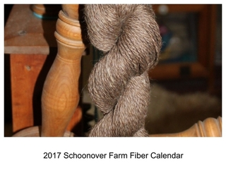 2017-schoonover-farm-fiber-calendar
