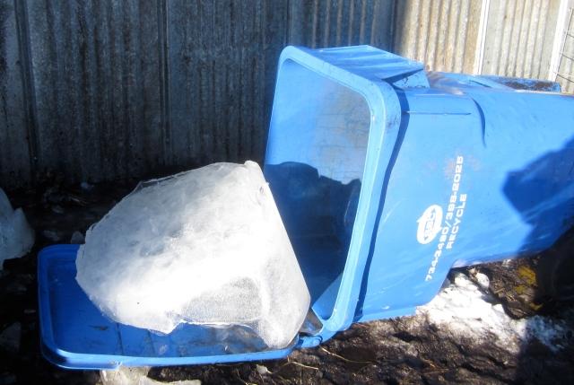 barrel-ice