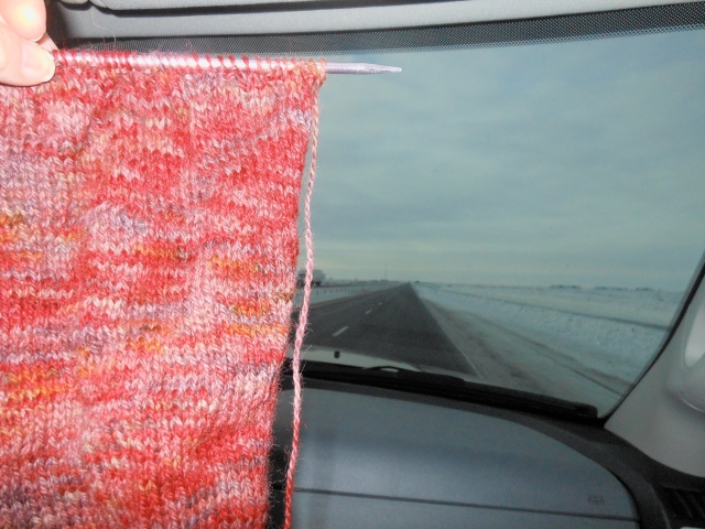 knitting-in-new-truck