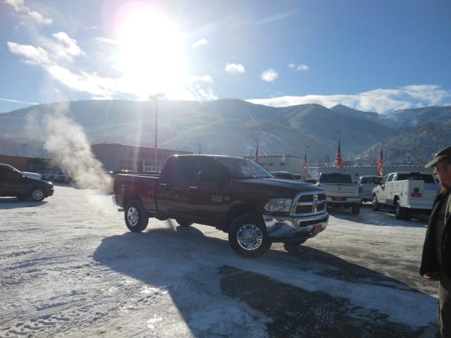 new-farm-truck2