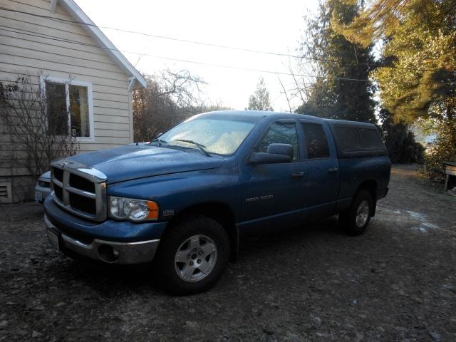 old-farm-truck-2