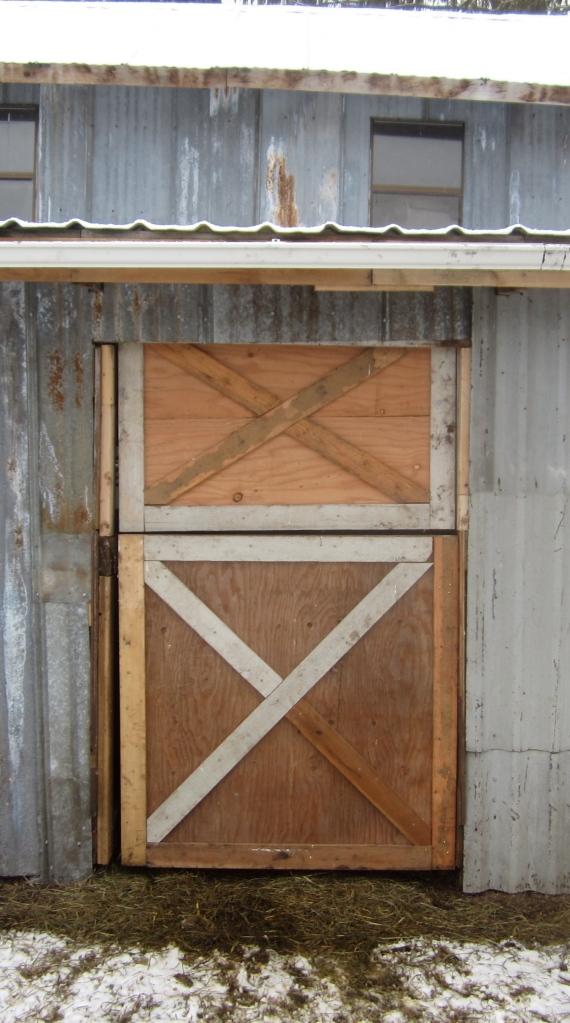 barn-pen-door