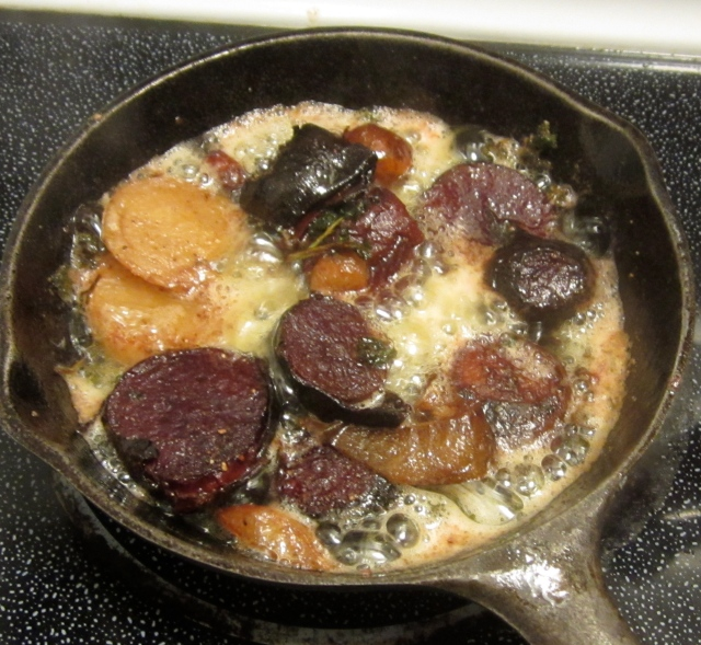 buttered-beets