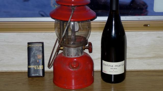 chocolate-and-wine