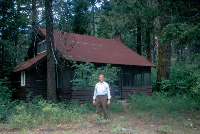 scan0010 1972 john cabin