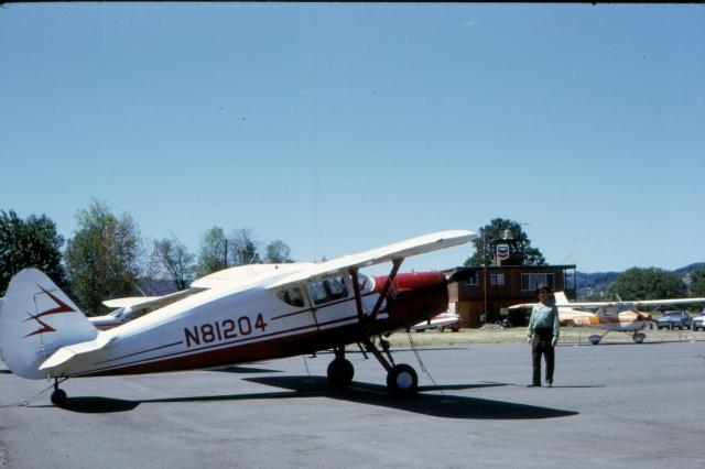 scan0039 john fairchild plane