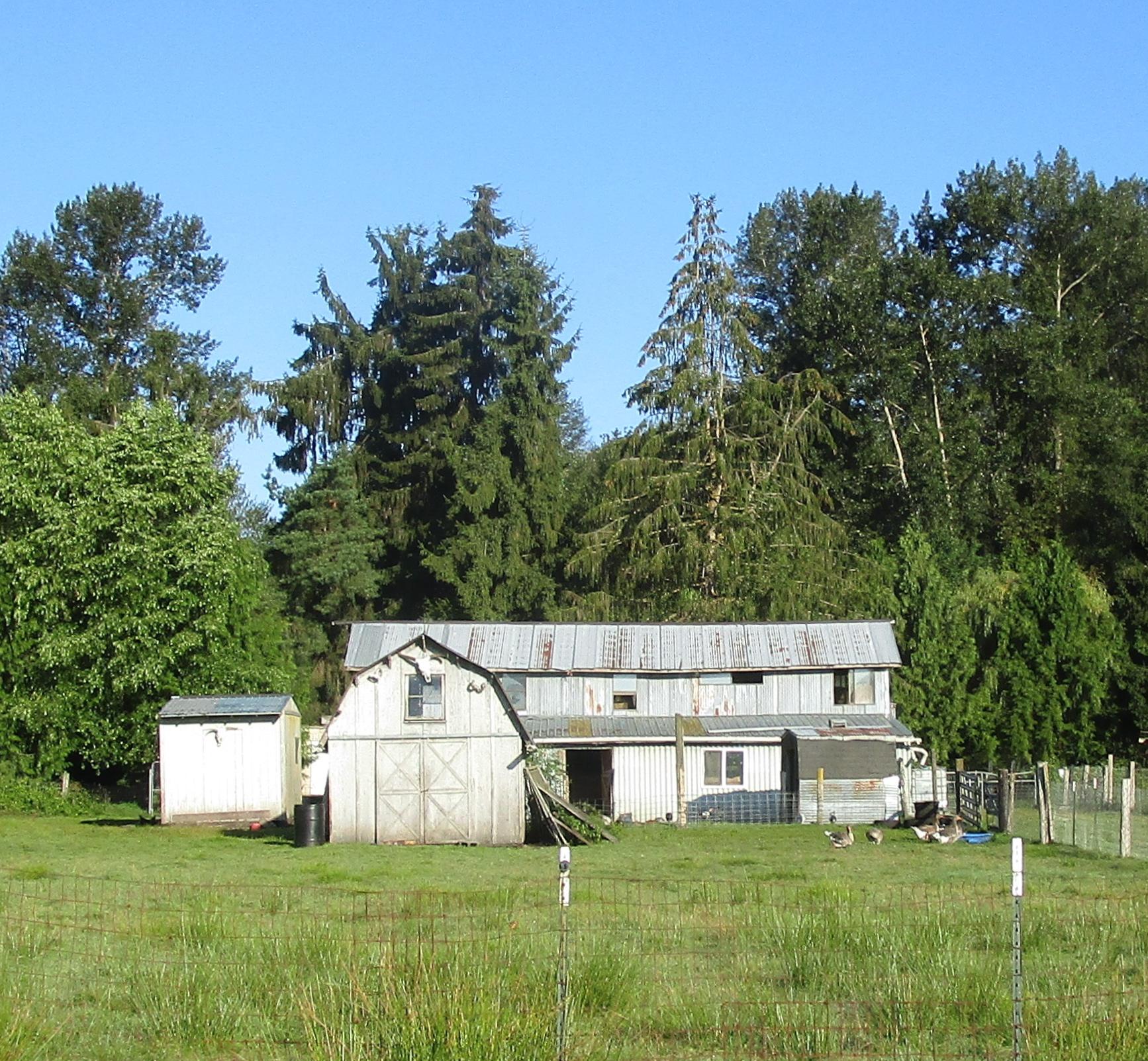 August1 farm